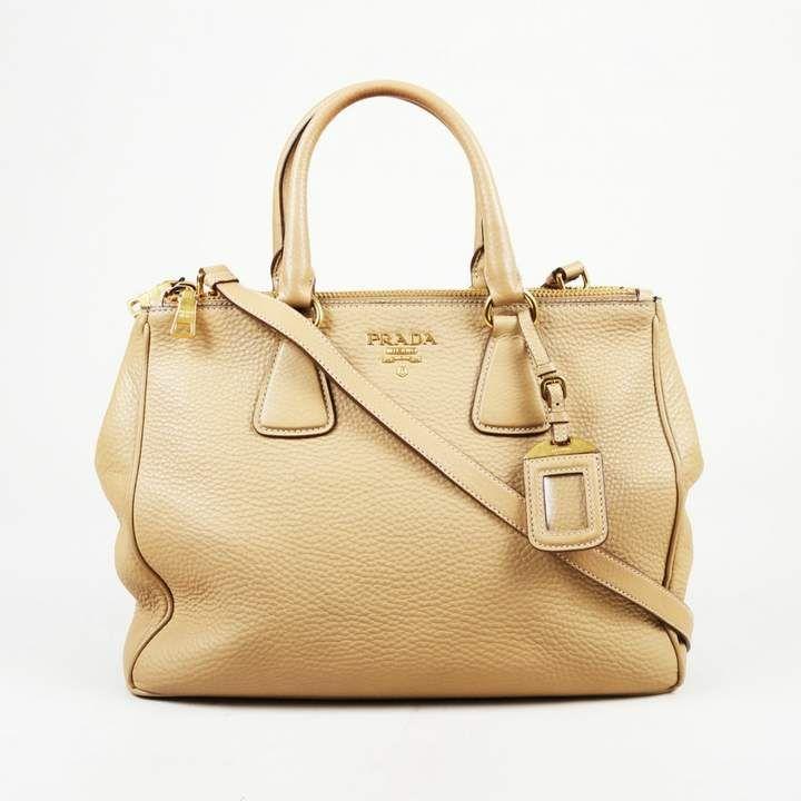 Leather Handbag Leather Handbags Brown Leather Handbags Fall Handbags