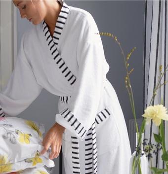Best Bath Robe Patterns Images On Pinterest Sewing Ideas Bath - Bathroom robes