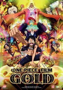 One Piece: Gold – FRENCH BDRip  Sur Cine2net , films gratuit , streaming en ligne , free films , regarder films , voir films , series , free movies , streaming, voir film , streaming gratuit
