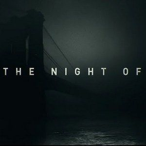 Original Soundtrack (Music From the HBO Original Series) from the TV series The Night of. Music composed by Jeff Russo.  The Night of Soundtrack #JeffRusso #TheNightOf #soundtrack #tracklistost #tracklist #filmmusic http://soundtracktracklist.com/release/the-night-of-soundtrack/