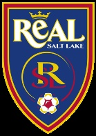 Real Salt Lake....cant wait for the game!!!! 27th cant come soon enough