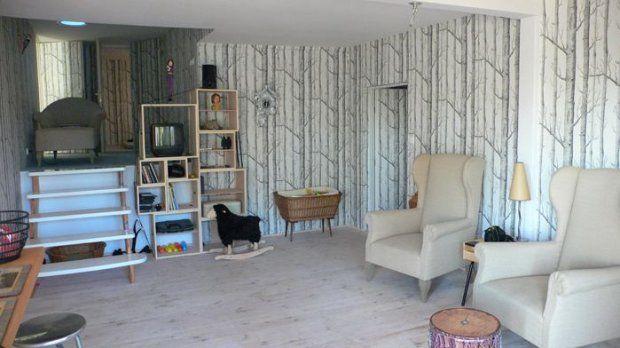 domy wiejskie - Szukaj w Google