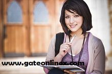 GATE Question With Solutions Download PDF Solved Papers