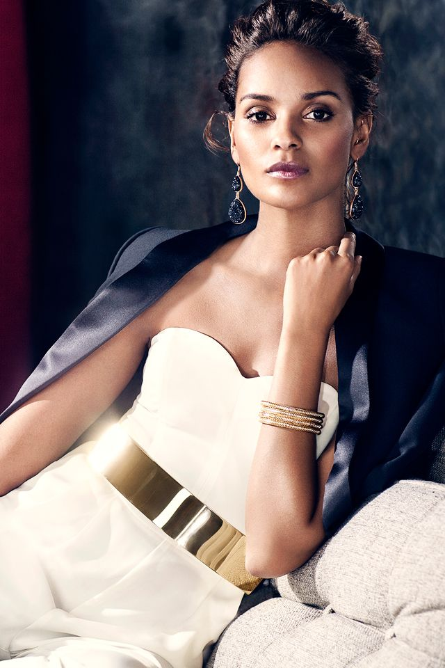 25 best ideas about gold metal belt on pinterest classy for Define faux leather