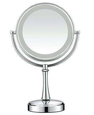 makeup mirror - Google Search