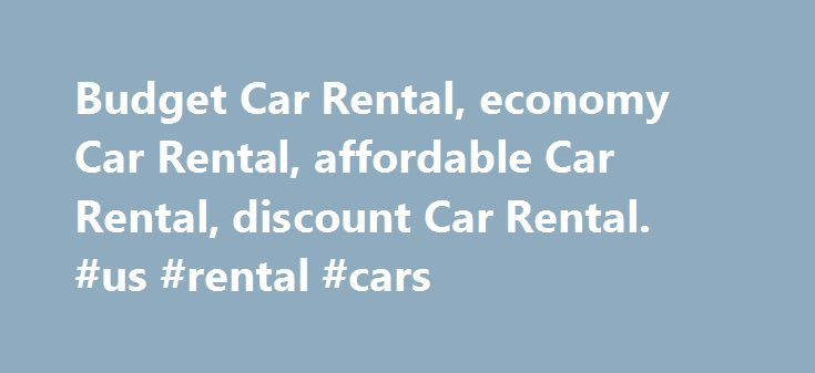 Car Hire Rarotonga Airport, Budget Car Rentals Cook Islands #rent