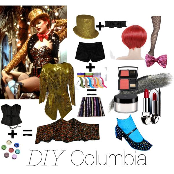 diy halloween columbia in 2018 halloween pinterest diy halloween columbia and costumes