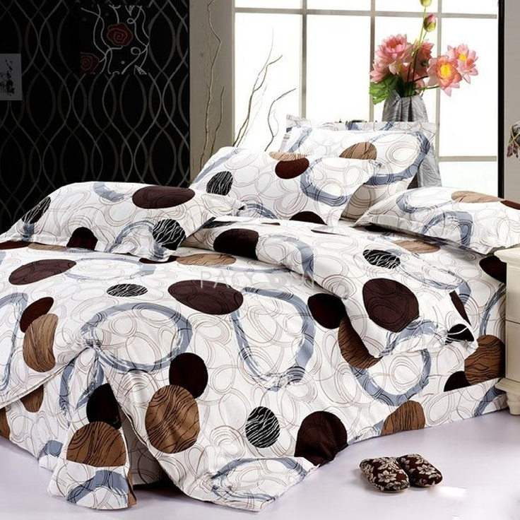 recommend beddinginn will be your final online station where you decide to pick your ideal bedding sets and bring them home shop for high quality bedding