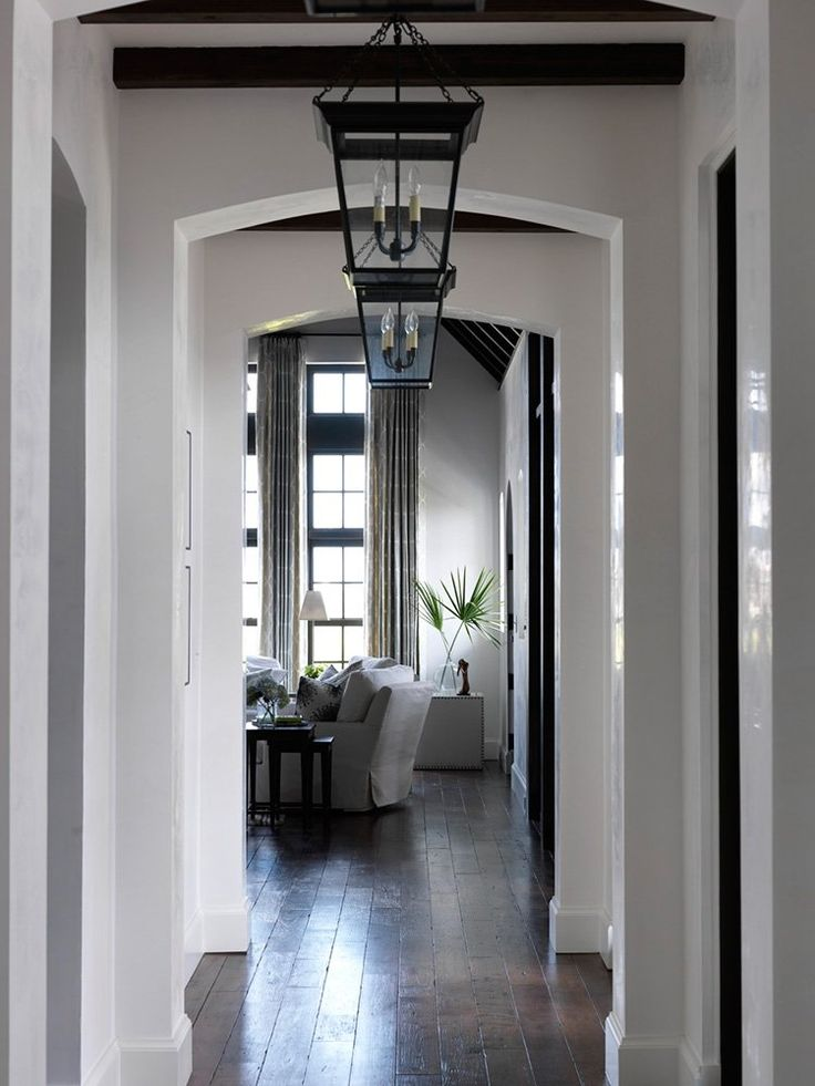 greige: interior design ideas and inspiration for the ...