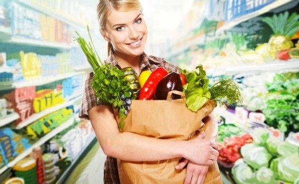 Câteva mici trucuri ce îți vor păstra fructele și legumele proaspete mai mult timp pentru a te putea bucura la maximum de calitățile natuale ale acestora.