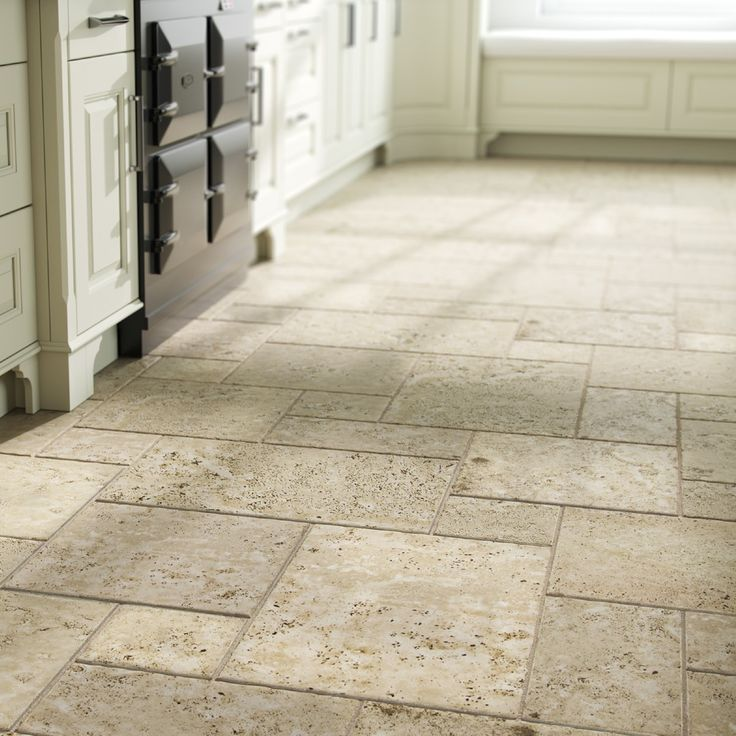 collection flooring tile worden floor natural floors all limestone stone interiors