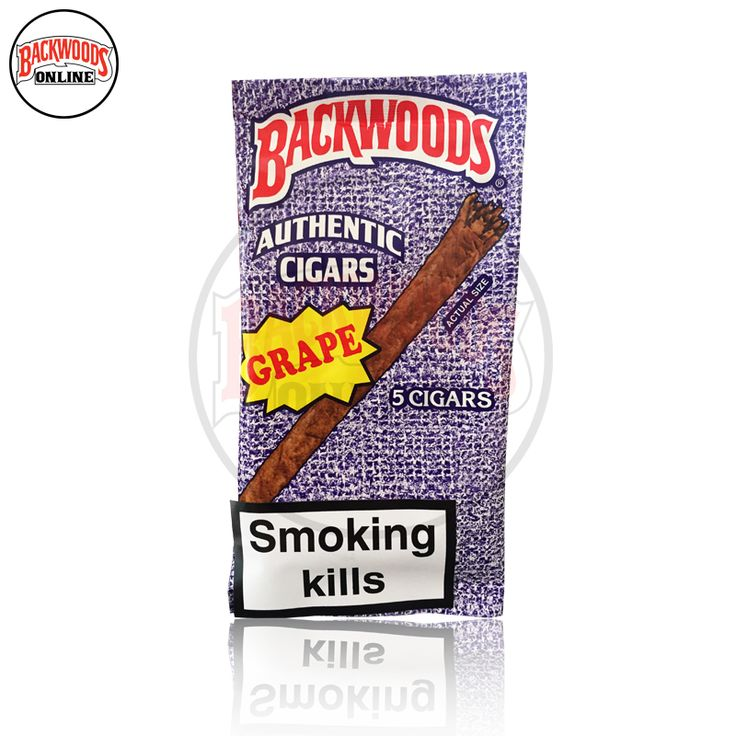 Buy Backwoods Grape Cigars online for sale. Free shipping to USA, Canada and UK. #backwoodscigars #backwoodsgrape