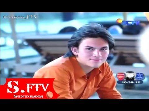 FTV TERBARU - GADIS di Pinggir PANTAI - HD FULL MOVIE [Rizki_Nazar]