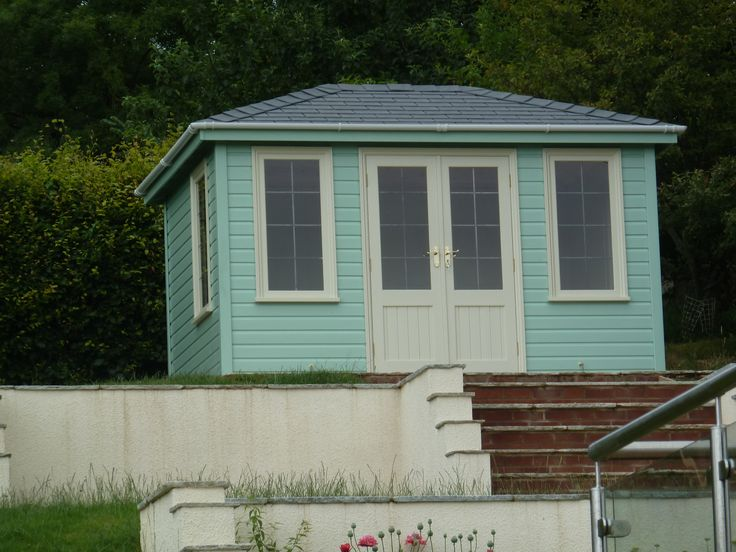 Garden Sheds Exeter brilliant garden sheds exeter bespoke shed built to order in
