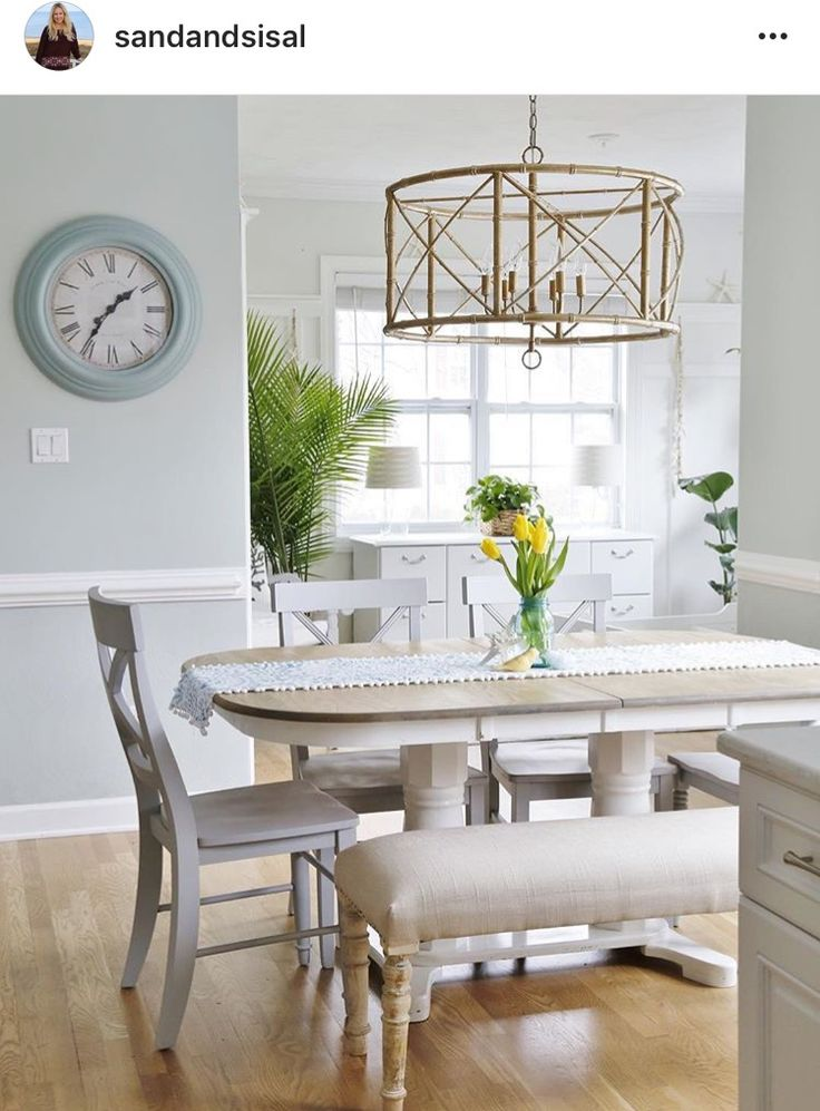 Best 25 sherwin williams comfort gray ideas on pinterest sea salt sherwin williams comfort - Living room furniture your comfort is a priority ...