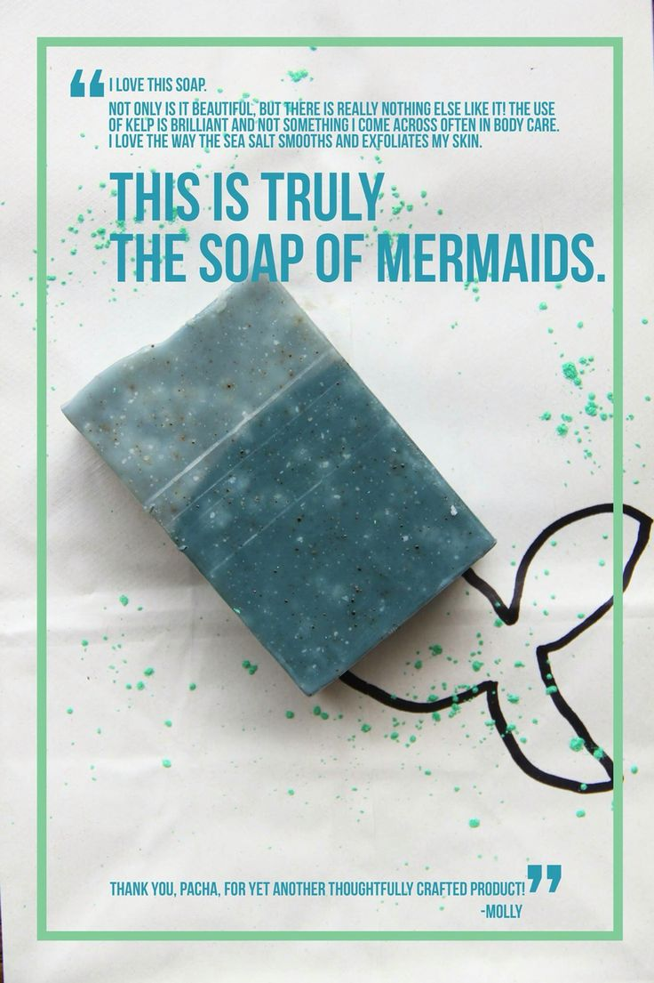 15 best Pacha Soap Products images on Pinterest   Bar soap, Bath ...