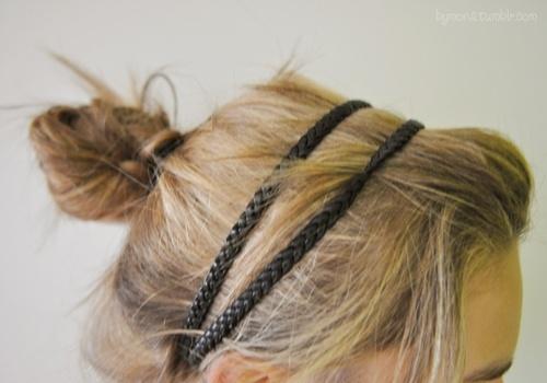 .Messy Hair, Casual Hair, Work Hair, Skin Products, Messy Buns, Hair Style, Hair Accessories, Braids Headbands, Hair Buns