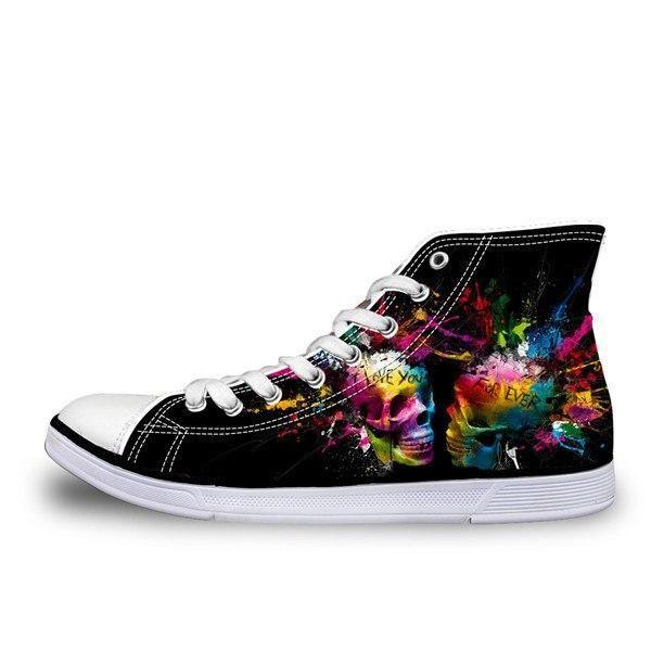 chaussures converse enfant 25