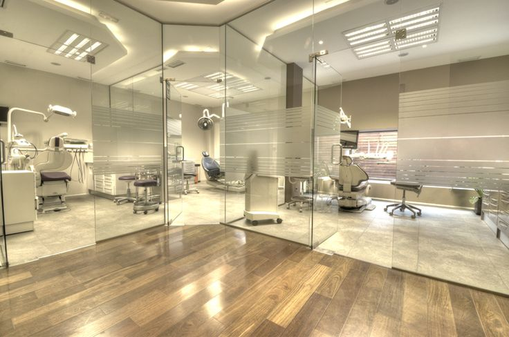 Gallery Clinica Q Dental