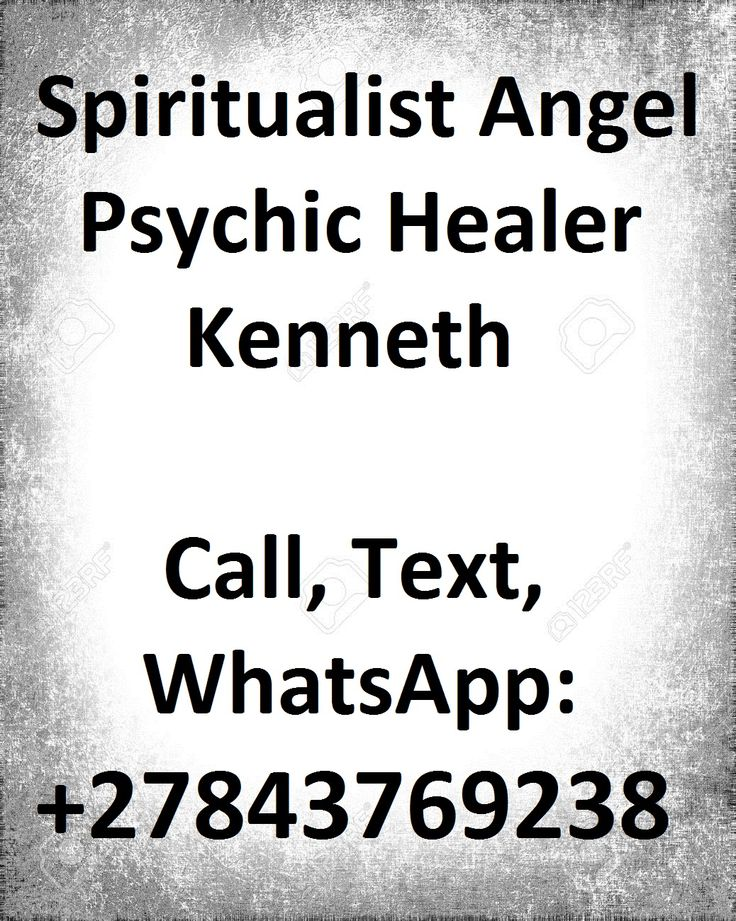Accurate Psychic Readings Call / WhatsApp +27843769238