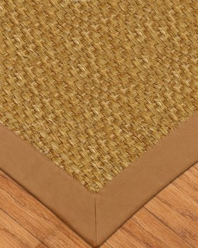 himalia mountain grass area rugs from natural area rugs with a wide range of sisal wool seagrass and other natural materials we are your natural rug - Natural Area Rugs