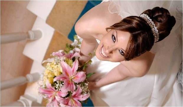 10 cosas que debe y no hacer la novia el día de su boda http://www.todoboda.co.ve/noticias/1561_10-cosas-que-debe-y-no--hacer-la-novia-el-dia-de-su-boda.html