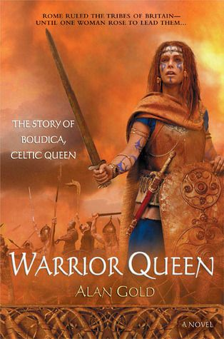 Boudicca, the Celtic Queen that unleashed fury on the Romans – Part 2