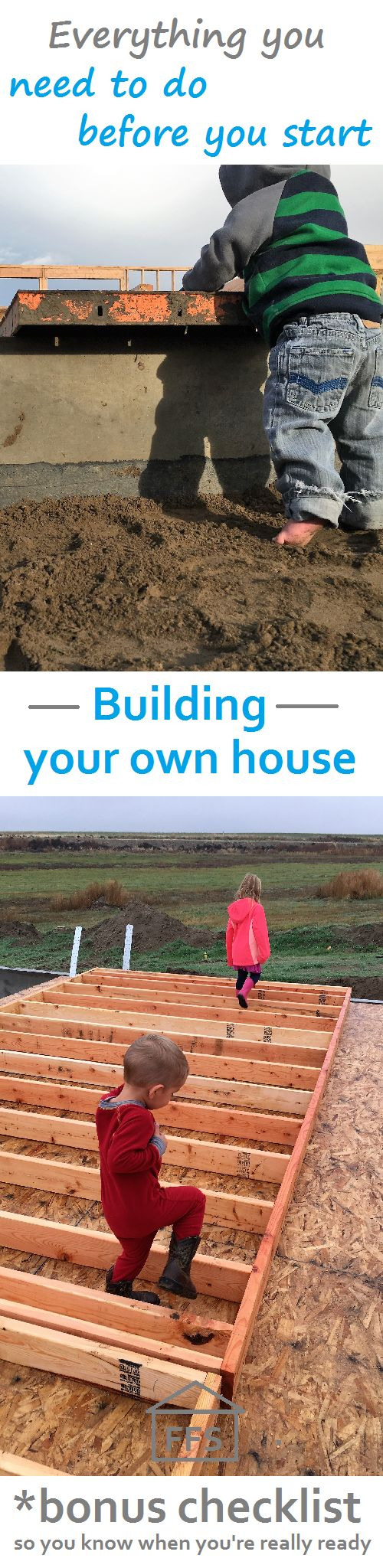 best 20 build your own ideas on pinterest build your house