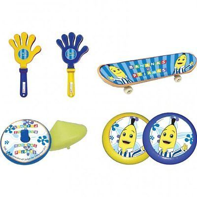 Amscan #24-piece bananas in pyjamas #favor bag party #accessory, View more on the LINK: http://www.zeppy.io/product/gb/2/322012205281/