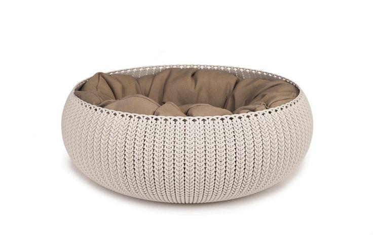https://nettdyret.no/hund/hundeseng/curver-cozy-pet-bed-creme-54cm_51-280.html