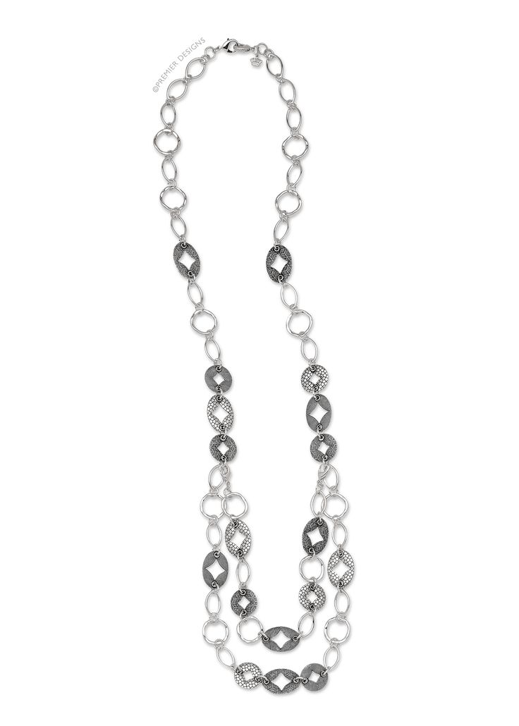 Cityscape_.......................................... ........... Premier Designs 2016-2017 New line of High Fashion Jewelry! See the entire line @ www.MaryLeeFL.mypremierdesigns.com  .......................................................................  PM me @ https://www.facebook.com/Premier-Designs-with-Mary-Lee-1050451088383327/