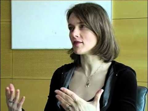 """Laura Cantrell on - creating songs and being - a full time artist""   Laura Cantrell 2005 interview"