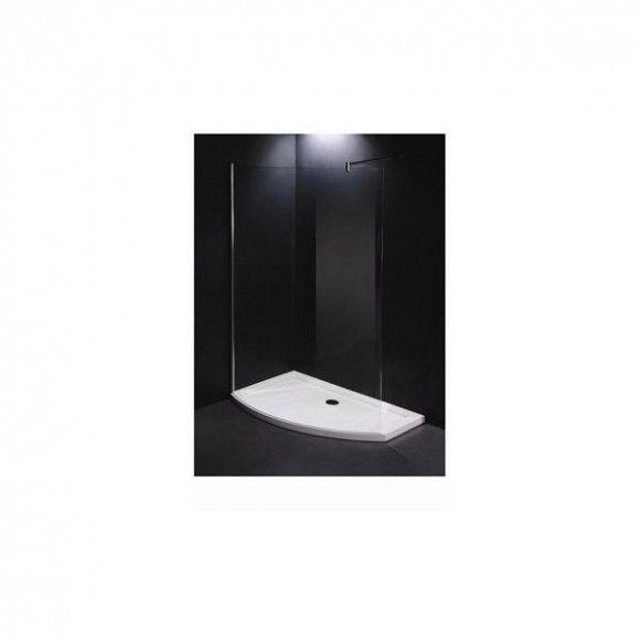 16 best images about salle de bain scandinave on pinterest