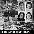 Here's a look at what you need to know about the Birmingham, Alabama, church bombingthat killed four African-American girls during church services in 1963. September 15, 2013, marked the 50th anniversary of the bombing. Facts: September 15, 1963 – A bomb blast at the Sixteenth Street Baptist Church ...Here's a look at what you need to know about the Birmingham, Alabama, church bombingthat killed four African-American girls during church services in 1963. September 15, 2013, marked the 50th…