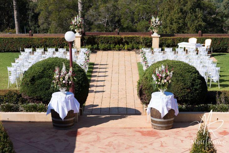 Maleny Wedding photography  – Katy and Paul