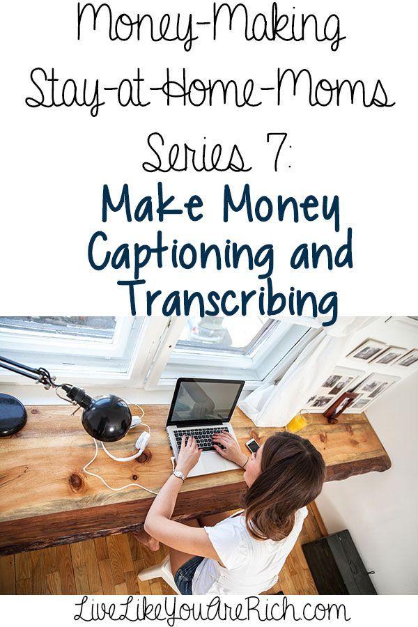 11+ Glorious Make Money Without A Job Ideas – Passive Income Ideas