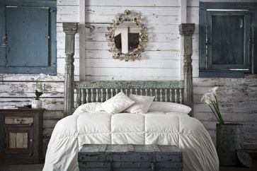 New Orleans Bedroom Photos Design, Pictures, Remodel, Decor and Ideas ...