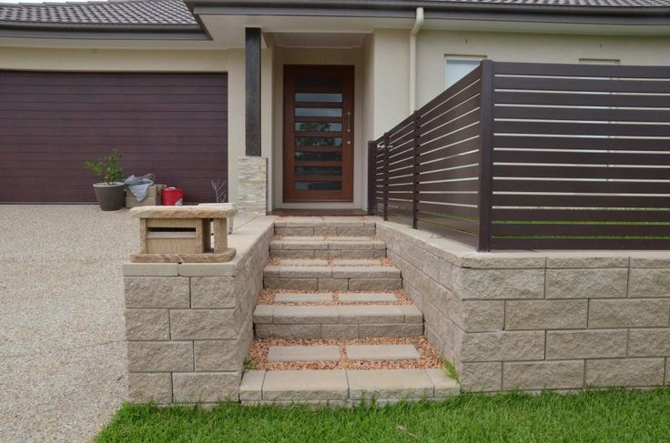 Entrance Design Ideas - Get Inspired by photos of Entrances from Australian Designers & Trade Professionals - Australia | hipages.com.au