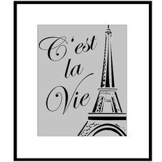 Image result for famous french quotes