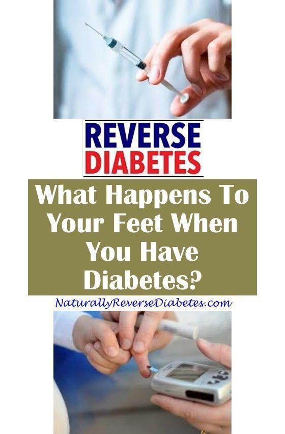 diabetes tipo 2 función renal