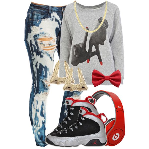 151 Best Images About Jordan Outfit On Pinterest | Cheap Nike Air Jordan Shoes And Created By