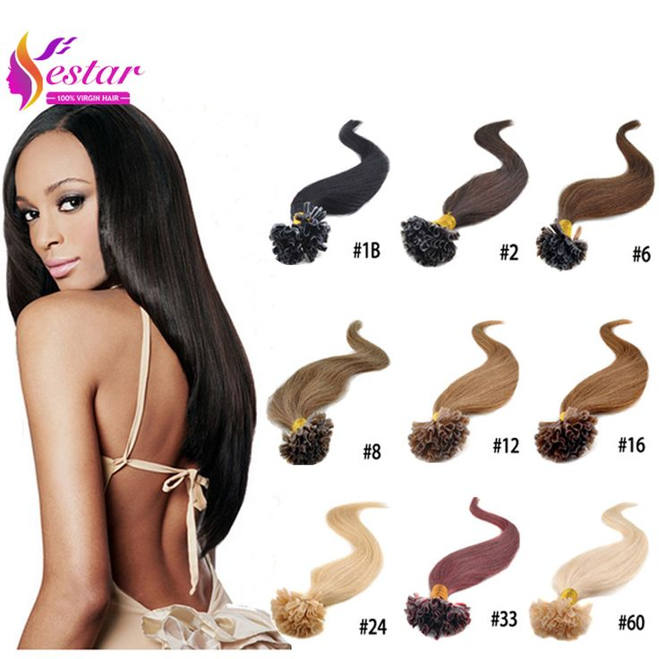 40 best remmy baby images on pinterest remy hair hair and smart deals forhot selling fusion prebond u tip keratin hair extension 05g pmusecretfo Choice Image