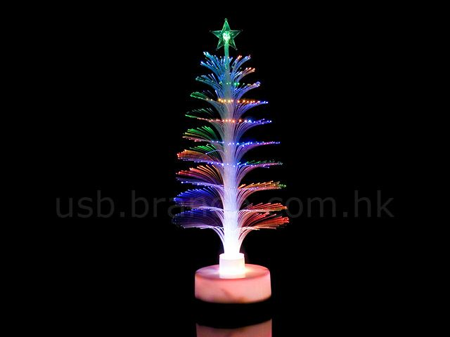 23 Best Best Fiber Optic Christmas Trees Images On