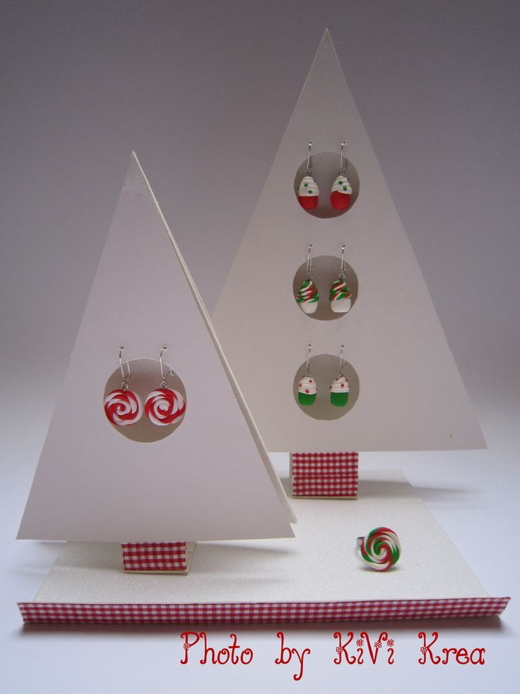 Békés Karácsonyt! :-)
