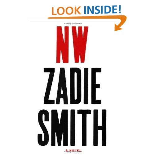 zadie smith white teeth essay questions