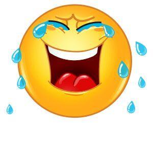 Smileys - Na-na-na-na Boo Boo gif by agl3591 | Photobucket |Nana Emoticons