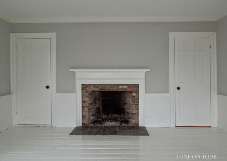 Best The 25 Best Wickham Gray Benjamin Moore Ideas On 640 x 480