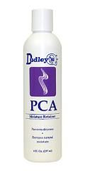 PCA Moisture Retainer. Dudley Hair Products.