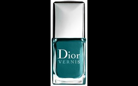 Dior, Varnis in Nirvana, £17.50, Motilo.com