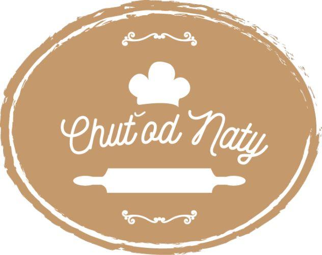 chutodnaty logo